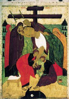 https://upload.wikimedia.org/wikipedia/commons/5/55/Descent_from_the_Cross,_Novgorod_school_(late_15th_c.,_Tretyakov_gallery).jpg