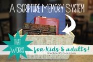a scripture memory system that works for kids and adults_edited-1