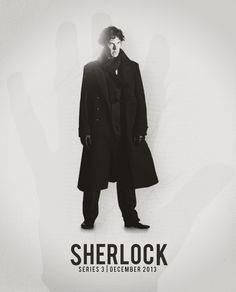 Sherlock Series 3.... DECEMBER???? NNNNNOOOOOOOOOOOOOOOOO!!!!!!!!!!!!!!!!!!!!!!!!!!!!!!!!!!!! I need it NOW!!!!!!