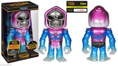 A new trend in collectible toys, Japanese Hikari Sofubi !