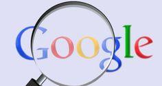To Ευρωπαϊκό δικαστήριο υποχρεώνει την Google πλέον να προχωράει σε κατάργηση προσωπικών πληροφοριών που φιλοξενούνται σε ιστοσελίδες τρίτων από τα αποτελέσματα της μηχανής αναζήτησης της όταν ζητηθεί κάτι τέτοιο από κάποιον χρήστη.