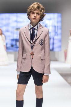 Kids Photography Boys, Cute Kids Fashion, King Baby, Cute Boys, Blazer, Costumes, Shorts, Jackets, Communion