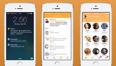 Foursquare, the famous location sharing app announced on Friday that for Android and iOS users, it is now possible to get Swarm which is a friend-focused sharing app. At the same time it was announced by Foursquare that that users of Windows Phone would have to wait for some more …