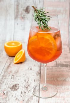 Summer Drinks, Cocktail Drinks, Alcoholic Drinks, Fresco, Getting Drunk, Limoncello, Prosecco, Iced Tea, High Tea