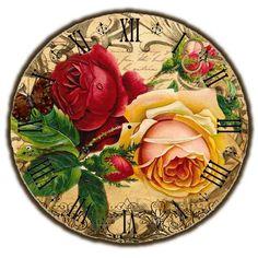 циферблат для часов розы: 13 тыс изображений найдено в Яндекс.Картинках