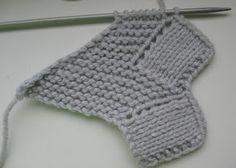 Share Knit and Crochet: Knit coaster pattern Baby Knitting Patterns, Knitting Stitches, Free Knitting, Free Crochet, Knit Crochet, Crochet Patterns, Knitting Videos, Knit Picks, Knitted Hats