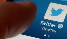 Twitter migliora la sicurezza degli utenti - Twitter continua la sua corsa per evitare gli atti di bullismo tra i suoi tweet.