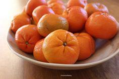 Fruit and Veggie inspiration Veggies, Orange, Fruit, Blog, Vegetable Recipes, Vegetables