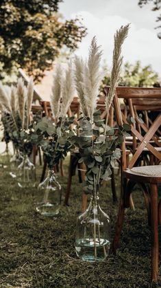 Sylvester Stallone's Life Story – Wedding ideas Sylvester Stallone's Life Story – Hochzeit ideen pampas grass wedding decor , Boho Wedding, Floral Wedding, Fall Wedding, Wedding Colors, Rustic Wedding, Wedding Flowers, Dream Wedding, Wedding Robe, Natural Wedding Decor