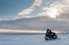 Atv's & biking tours, riding and biking through the beautiful landscape of Iceland.Get all necessary services from us.