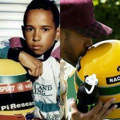 Lewis Hamilton Formula 1, Hamilton Wallpaper, Aryton Senna, Gerhard Berger, Amg Petronas, Living Legends, F1 Racing, George Michael, American Muscle Cars