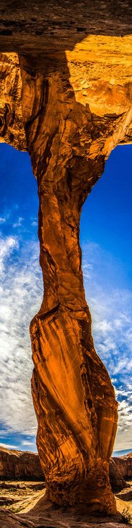✮ Arches National Park