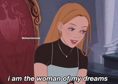 Bad Girl Aesthetic, Quote Aesthetic, Aesthetic Pictures, Disney Wallpaper, Cartoon Wallpaper, Bad Girl Quotes, Photographie Indie, Cartoon Quotes, Vintage Cartoon