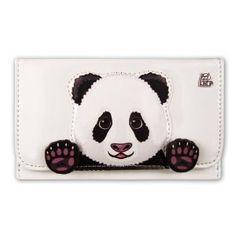 Pochette de protection 'Panda' verte pour 3DS/ DSi/ DS Lite: Amazon.fr: Jeux vidéo