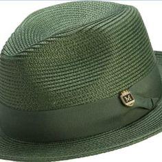 19 Best Abby Fashions - Montique Mens Hats images  43695ec8a0d7