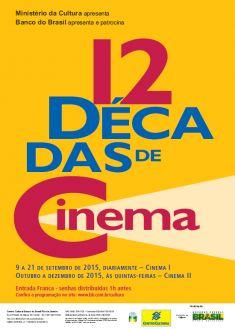 Agenda Cultural RJ: O CCBB e o Agenda Cultural RJ comemoram os 120 ano...