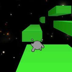 Play Run 2 Unbocked #Run_2 #Run_2_unblocked : http://run2unblocked.org/