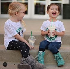 Fashion Sneakers For Toddlers Cute Little Baby, Little Babies, Little Ones, Cute Babies, Baby Kids, Cute Baby Girl Images, Photographing Babies, Kids And Parenting, Cute Kids