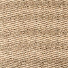 Buy Alternative Flooring Sisal Flatweave Carpet Online at johnlewis.com