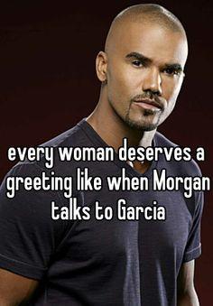 every woman deser... | Whisper - Share, Express, Meet