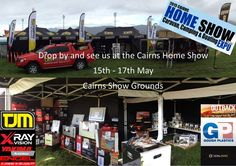 Put this date in your calendars Cairns folk, so you don't miss out! #tjmproducts