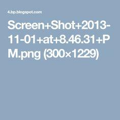 Screen+Shot+2013-11-01+at+8.46.31+PM.png (300×1229)
