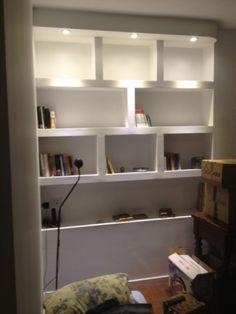 Vendita mobili online - tavoli rettangolari fissi - Offerte | Home ...