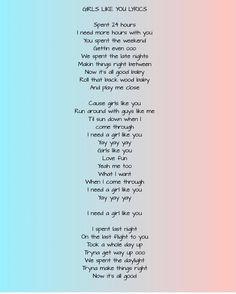 Jt Mu Lullaby Lyrics – Grcija
