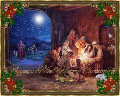 Light of the World by Mark Missman Manger Scene Nativity Framed Art Print Picture Christmas Scenes, Christmas Pictures, Christmas Nativity, Merry Christmas, Christmas Posters, Christmas Print, Christmas Cards, Framed Art Prints, Poster Prints