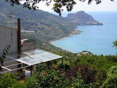 Heart of Sicily - Mistretta Villas - TripAdvisor