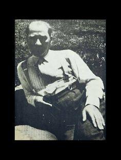 Atatürk'ün nadir bulunan görüntüleri - MİLLİYET