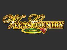 Vegas Country Casino Sign-up Bonus: $€£245 FREE Double Match Bonus Minimum Deposit: $€£20