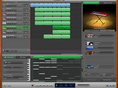 The Ultimate Guide to Garageband for Educators — Edgalaxy