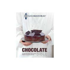 Le Cordon Bleu, Chocolate Mousse Cake, Cake Recipes, Bible, Dishes, Products, Biblia, Easy Cake Recipes, Tablewares