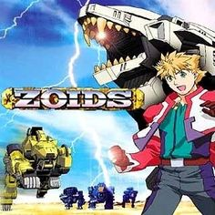 Zoids Zero Episode 1 English Dubbed Online For Free In High Quality Streaming Anime Full HD