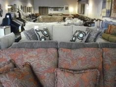 Sofas, Reclining Sofas, Power Sofas, Recliners, Power Recliners, Lift Chairs, Sleeper Sofas and much more.