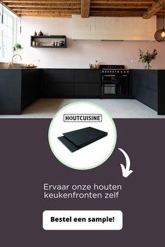19 Ideeen Over Massief Eiken Keukenfronten Houtcuisine Keuken In 2021 Ikea Keuken Massief Eiken