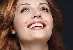 Smile Makeover Treatment - A good Smile makeover improves smile through cosmetic dentistry procedures include veneers, crowns and whitening for your beautiful smiles. Teeth Implants, Dental Implants, Facial Procedure, Cosmetic Dentistry Procedures, Laser Dentistry, Dental Fillings, Dental Veneers, Mini Facial, Smile Makeover