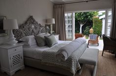 Plettenberg Bay My Favorite Things, Bed, Furniture, Beautiful, Design, Home Decor, Decoration Home, Stream Bed, Room Decor
