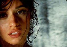 Camila Cabello-Never Be The Same ❤