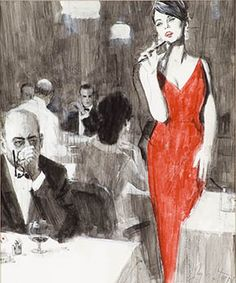 coby whitmore artist - Google Search