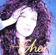 Cher_I Found Someone  [12'']  -  [UK] [1987] - CVR