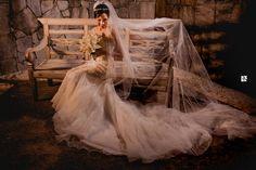 Blog de Casamento Casamento em Natal (16)