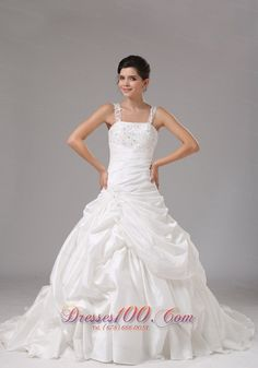 new wedding dress in Griffith    wedding dresses  flower girl dresses  bridesmaid dresses mother of the bride dresses  2013 new wedding dresses traditional wedding gown  Bridal gown