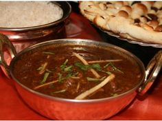 Looking for an authentic Indian restaurant or great indian food to take away? Indian Food Recipes, Pork, Beef, Dining, Hands, Kale Stir Fry, Meat, Food, Indian Recipes