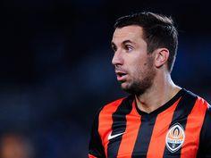 Report: Barcelona decide on Darijo Srna pursuit