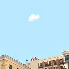 (Aislamiento de nubes)      #primerolacomunidad #hallazgosemanal #igersspain #igers #vsco #vscocam #vscobest : iPhone 7 Plus #mindtheminimal #killerminimal #minimalphotography #minimalist #minimalism #minimal_shots #best_minimal #ig_minimalistic #minimalmood #learnminimalism #candyminimal #minimal_perfection #paradiseofminimal #minimalism_world #SuperMegaMasterPics_MiNiMal