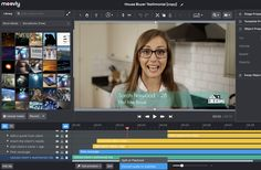 Create and edit professional videos online, alone or together, without the hassle The post Moovly appeared first on DiscountSAAS. Marketing Software, Internet Marketing, Hd Flower Wallpaper, Seo Tools, Design Tutorials, Online Business, Illustrator, Popular, Create
