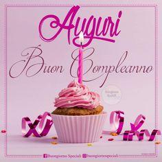 Birthday Quotes, Birthday Wishes, Birthday Cards, Happy Birthday, Cheshire, Birthday Month, Birthday Ideas, Happy B Day, Birthdays