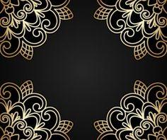 Bright diwali festival decoration vector illustration free download Diwali Greetings Images, Diwali Festival, Vector Free Download, Four Corners, Festival Decorations, Vector Background, Flower Shape, Book Design, Fabric Design